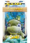 Le Voyage extraordinaire de Samy (Version 3-D - �dition limit�e) - DVD