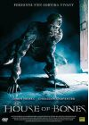 House of Bones - DVD