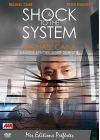 A Shock to the System - Business Oblige - DVD