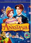 Anastasia (�dition Collector) - DVD