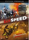 Exit Speed (�dition Premium) - DVD
