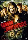 London Underworld - DVD