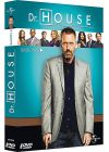Dr. House - Saison 6 - DVD