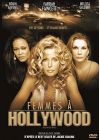Femmes � Hollywood - DVD