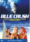 Blue Crush - DVD