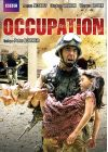 Occupation - DVD