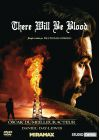 There Will Be Blood - DVD