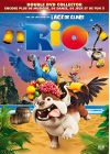 Rio (�dition Collector) - DVD