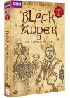 The Black Adder (La Vip�re Noire) - Saison 2 - DVD