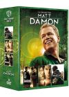 La Collection Matt Damon (�dition Limit�e) - DVD
