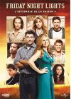 Friday Night Lights - Saison 4 - DVD