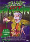 Slime City (�dition Collector Limit�e) - DVD