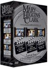 Mary Higgins Clark - Coffret 6 - DVD