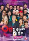 On n'demande qu'� en rire - Best of - DVD