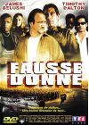 Fausse donne - Made Men - DVD