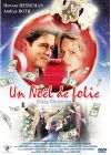 Un No�l de folie - DVD