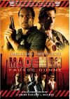 Fausse donne - Made Men (�dition Limit�e) - DVD