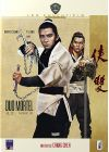 Duo mortel - DVD