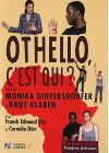 Othello, c'est qui ? - DVD