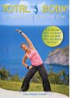 Total Body : Se muscler en 20 mn par jour - DVD
