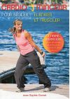 Total Body - Cardio minceur - DVD