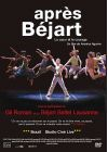 Apr�s B�jart - Le coeur et le courage - DVD