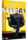 Dr. House - Saison 7 - DVD