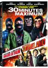 30 minutes maximum + Bienvenue � Zombieland (�dition Limit�e) - DVD