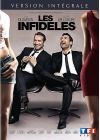 Les Infid�les (Version int�grale) - DVD