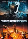 Time Warriors, la r�volte des mutants - DVD
