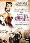La Belle aventuri�re (�dition Sp�ciale) - DVD