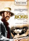 Boss (�dition Sp�ciale) - DVD