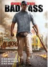 Bad Ass - DVD