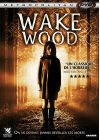 Wake Wood - DVD