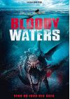 Bloody Waters - DVD