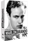 La Collection Marlon Brando - Les r�volt�s du Bounty + Un tramway nomm� d�sir (Pack) - DVD