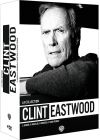La Collection Clint Eastwood - J. Edgar + Au-del� + Invictus + Gran Torino (Pack) - DVD