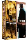 Otages : Carjacked + Hitcher (Pack) - DVD