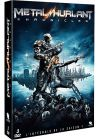 Metal Hurlant Chronicles - L'int�grale de la Saison 1 - DVD