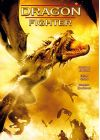 Dragon Fighter - DVD