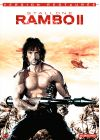 Rambo II (la mission) (Version restaur�e) - DVD