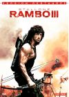 Rambo III (Version restaur�e) - DVD