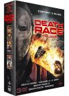 Death Race Trilogie - DVD
