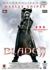 Blade II (Edition Simple) - DVD