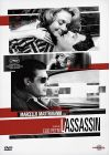 L'Assassin (�dition Collector) - DVD