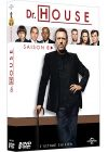 Dr. House - Saison 8 - DVD