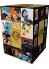 90 ans Warner - Coffret 10 films - Oscars (�dition Limit�e) - DVD