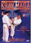 L'Encyclop�die du Krav Maga : programme ceinture orange - Vol. 2 - DVD