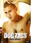 Dog Tags - DVD
