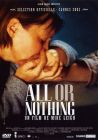 All or Nothing - DVD